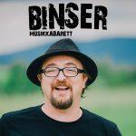 binser-600x600