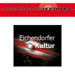 hofbauer-600x600-3